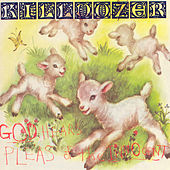 Play & Download God Hears the Pleas of the Innocent by Killdozer | Napster
