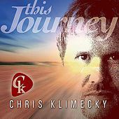 Play & Download This Journey by Chris Klimecky | Napster