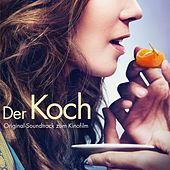 Play & Download Der Koch by Various Artists | Napster