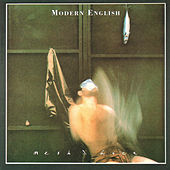 Play & Download Mesh & Lace by Modern English | Napster