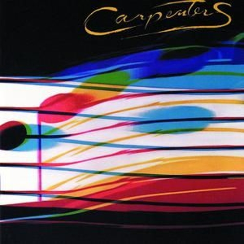Play & Download Passage by Carpenters | Napster