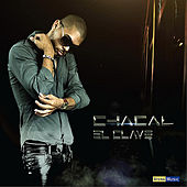 Play & Download El Clave by El Chacal | Napster