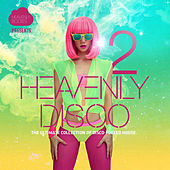 Play & Download Heavenly Disco, Vol. 2 by Various Artists | Napster