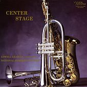 Play & Download Center Stage by National Symphonic Winds | Napster