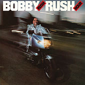 Play & Download Rush Hour by Bobby Rush | Napster