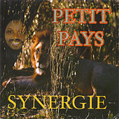 Synergie by Petit Pays