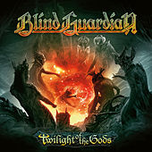 Twilight of the Gods by Blind Guardian