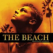 Play & Download The Beach (Original Motion Picture Soundtrack) by Various Artists | Napster