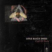 Play & Download Call Of Duty by Little Black Dress | Napster