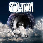 Play & Download Mythology by The Solution | Napster