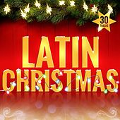 Play & Download Latin Christmas by Various Artists | Napster