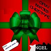 Open Before Christmas by American Angel