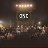 ONE Acoustic by JPCC Worship