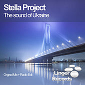 The Sound of Ukraine by Stella Project