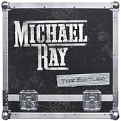 Play & Download Tour Bootleg by Michael Ray | Napster