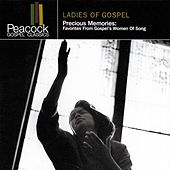 Play & Download Precious Memories: Women Of Gospel Music by Various Artists | Napster
