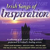 Play & Download Irish Songs of Inspiration by Various Artists | Napster