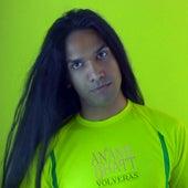 Volveras - Single by Anand Bhatt