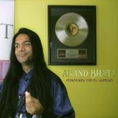 Entrevista con el Latindio - EP by Anand Bhatt
