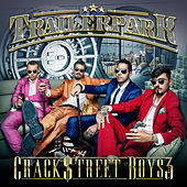 Crackstreet Boys 3 by Trailerpark