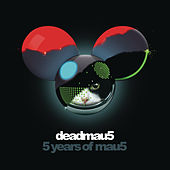 Play & Download 5 Years of mau5 by Various Artists | Napster