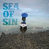 Sea of Sin by Andy Tubman