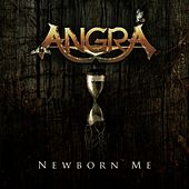 Newborn Me by Angra