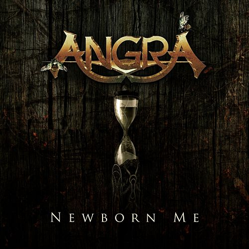 Play & Download Newborn Me by Angra | Napster
