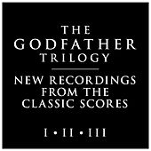 Play & Download The Godfather Trilogy by Nino Rota | Napster