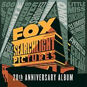 Play & Download Fox Searchlight: 20th Anniversary by Various Artists | Napster