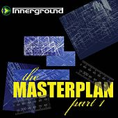 Play & Download The Master Plan Part 1 by Various Artists | Napster