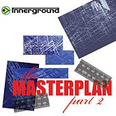 Play & Download The Master Plan Part 2 by Various Artists | Napster