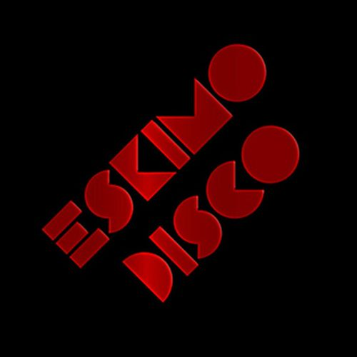 Japanese Girl by Eskimo Disco