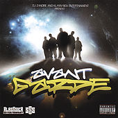 Play & Download Avant-Garde by Various Artists | Napster
