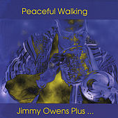 Play & Download Peaceful Walking by Jimmy Owens | Napster