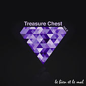 Play & Download Treasure Chest, Vol. 05 by Various Artists | Napster