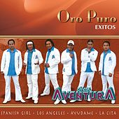 Play & Download Oro Puro: Éxitos by Los Chicos Aventura | Napster