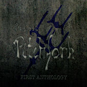 Play & Download First Anthology by Project Pitchfork | Napster