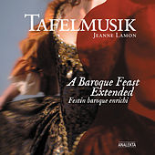 A Baroque Feast (Extended) by Various Artists