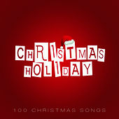 Christmas Holiday von Various Artists