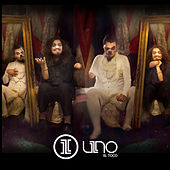 Play & Download Uno by Toco | Napster