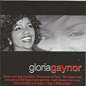 Play & Download Gloria Gaynor by Gloria Gaynor | Napster