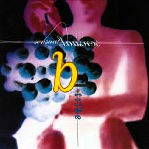 Play & Download Sensual Sensual by B-Tribe | Napster