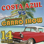 14 Exitos by Various Artists