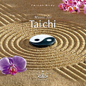 Music for Tai Chi by Fernanbirdy