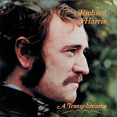 A Tramp Shining by Richard Harris