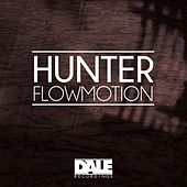 Play & Download Hunter by Flowmotion | Napster