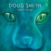 Smitty Blues by Doug Smith