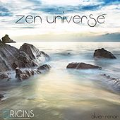 Play & Download Zen Universe by Olivier Renoir | Napster