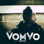 Play & Download Vomvo 01 Mixed By Darlyn Vlys by Various Artists   Napster